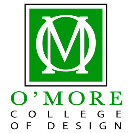 green_small-omore