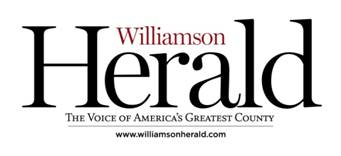williamson-herald