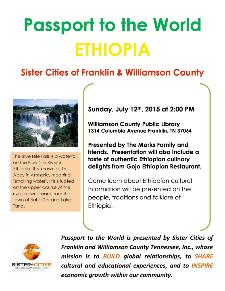 Ethiopia Press Release July 2015-page-0 (2)