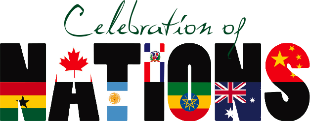 Celebration of Nations 2015